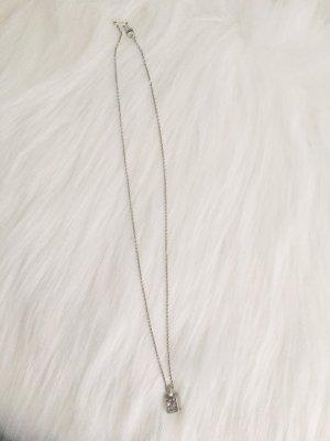 Silberne Kette in 925 silber