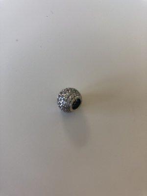 Silberner Charm für Pandora Armband
