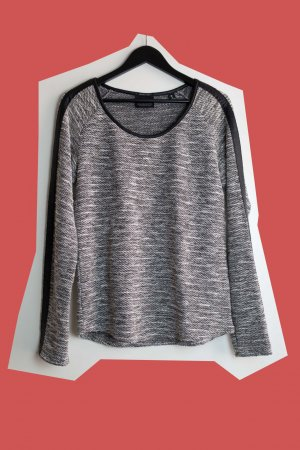 Silberner Maison Scotch Sweater