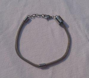 Silbernes Armband von Morellato