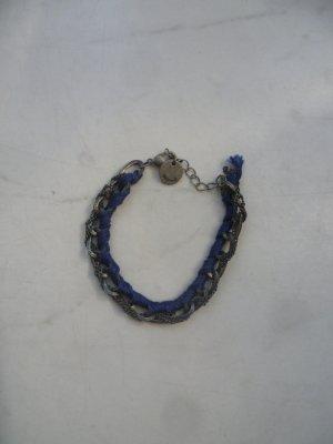 Silbernes Armband von Promod
