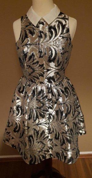 Vero Moda Petticoat Dress multicolored