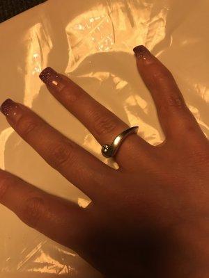 Zilveren ring zilver Zilver