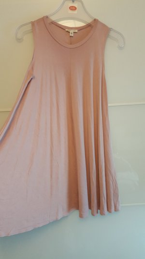SILENCE & NOISE Urban Outfitters Sommerkleid !NEU!