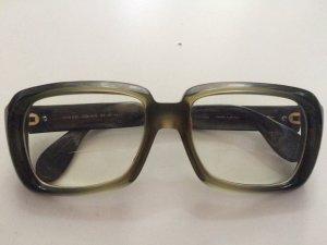 Silhouette Sonnenbrille Vintage