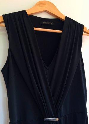 Silhouette zart umschmeichelndes Partykleid von FORNARINA