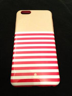 Silikon Case - iPhone 6s Plus