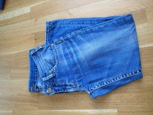 Silver Jeans_7/8_Gr. 26