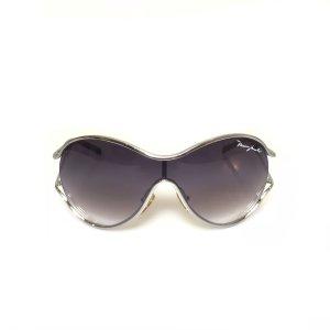 Marc Jacobs Lunettes de soleil argenté