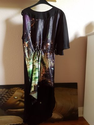 Silvester!!! edles Partykleid Gr.38 NP 220€!