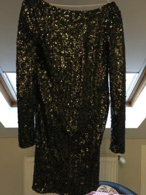 Silvester Kleid zu verkaufen