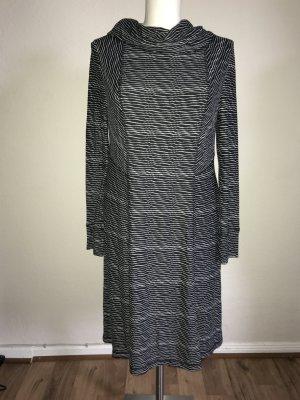 Simclan Kleid 42 Neu XL