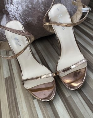 Simi High Heels