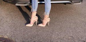 Simmi Schuhe