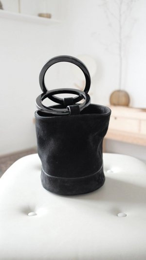 Simon Miller Bonsai Bag 20