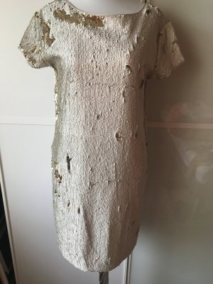 Simona Barbieri Blogger Kleid Twinset Np 368
