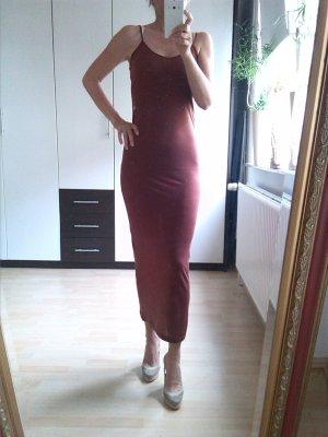 Simples Kleid von Stefanel