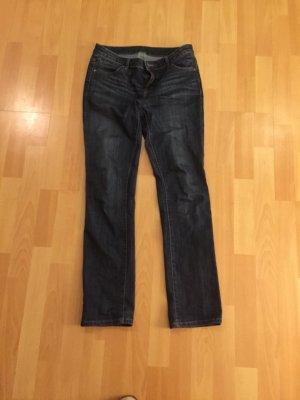 Simply Vera Wang Jeans