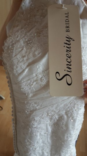 Sincerity bridal Brautkleid Nr.3319