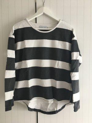 Sincerly Jules Sweatshirt