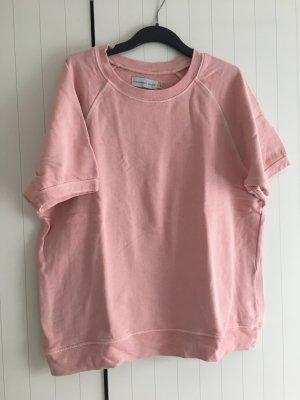 """Sincerly Jules Sweatshirt Rose """"Cara"""""""