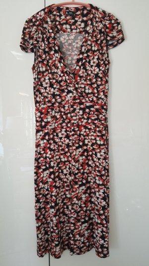 SINÉQUANONE PARIS leichtes Kleid
