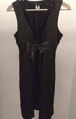 Single Dress Seidenkleid