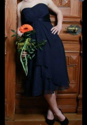 SinnLeffers Kleid
