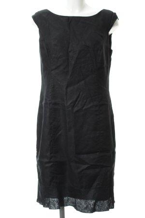 Kleider günstig kaufen   Second Hand   Mädchenflohmarkt 08802b93c2