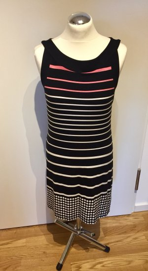 Sir Oliver Stretch Dress multicolored