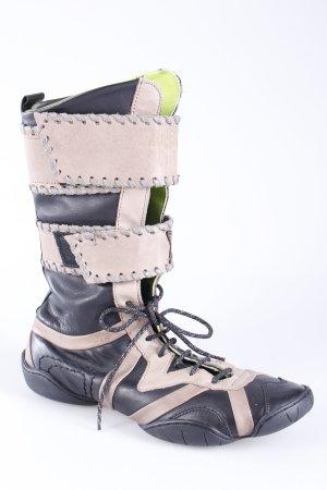 Sirbox Thai Winter Boots