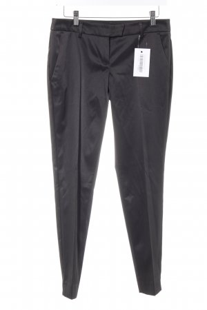 Sisley Suit Trouser black business style