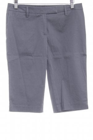 Sisley Bermudas grey casual look
