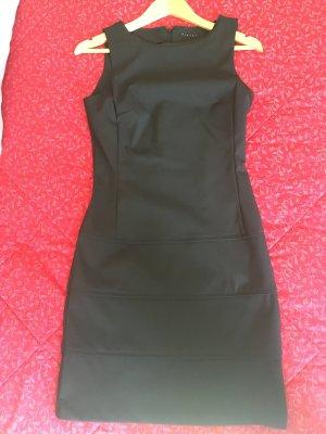 Sisley Zakelijk pak zwart Polyester
