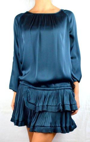 Sisley Cocktailkleid / Festliches Kleid
