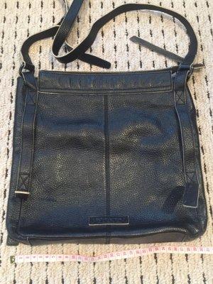 Sisley Damen Tasche