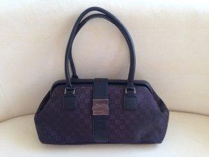 SISLEY Damentasche Accessoires schwarz