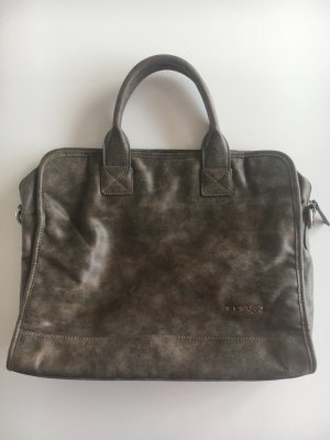 Sisley Bolso business multicolor