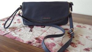 Sisley Handtasche/Clutch