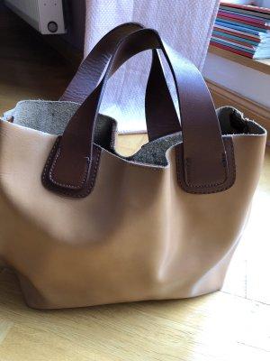 Sisley Handtasche