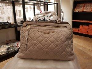 Sisley Handtasche / Shopper