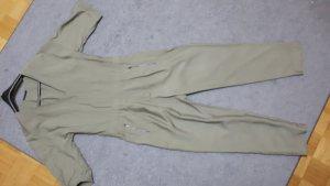 sisley jumpsuit