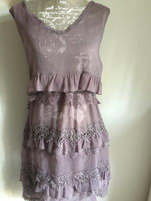 Sisley Kleid in Größe 34