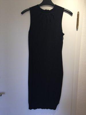 Sisley Kleid leicht und angenehm