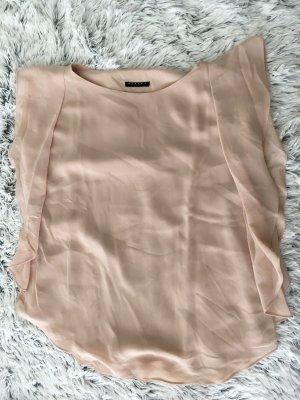 Sisley leichtes Shirt neu