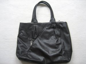 sisley neue tasche dunkelbraun xxxl shopper