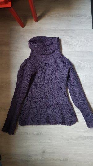 Sisley Pullover Gr. S
