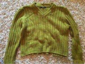 Sisley Pullover Gr. XS/S