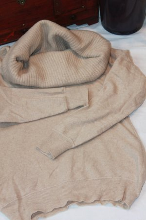 Sisley Pullover Größe 38