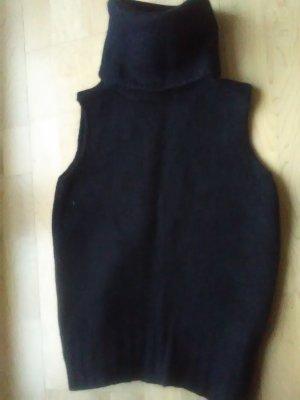 Sisley Pullover Woll Angora